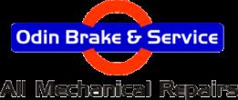 Odin Brake & Service